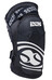 IXS Hack EVO Knee Guard black
